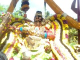 Perumal VennaiThaazhi Kannan-8th Day.jpg