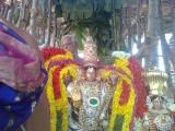 Thirumozhi Sathumarai In Thiruther.jpg