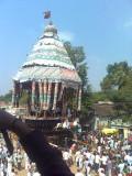 Thiruther Sevai.jpg