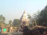 Turuther Purapaadu-Thaai Pushyam.jpg