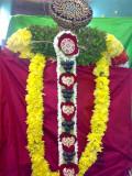 Sri Pushpavalli Naachiyaar.jpg