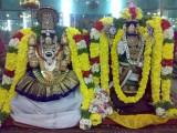 Sri Pushpavalli Naayikaa Sametha Sri Dehaleesa Swami.jpg