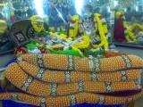 Sri Tirukkovalur Emberumaan Sayana Utsavam2.jpg