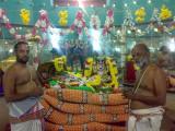 Sri Tirukkovalur Emberumaan Sayana Utsavam24.jpg