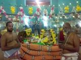 Sri Tirukkovalur Emberumaan Sayana Utsavam5.jpg