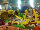 Sri Tirukkovalur Emberumaan Sayana Utsavam6.jpg