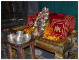Embar after Thirumanjanam.jpg