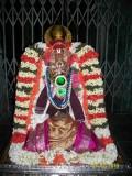 asmadacharya paryantaam vande.jpg