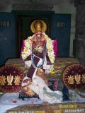 kaNkoduththu darsanam kaaththavar.jpg