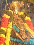 Kamalavalli NachiyAr.JPG
