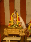 Thirupanazhwar.JPG