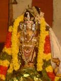 Thirupanazhwar2.JPG