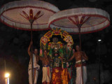 Sri Vijayaragan_Hanumantha Vahanam1_3rd day Evening.jpg