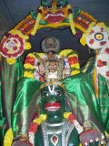Sri Vijayaragan_Hanumantha Vahanam2_3rd day Evening.jpg