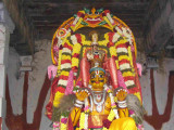 Sri Vijayaragavan Garuda Sevai1_3rd day Morning.jpg