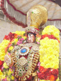 Sri Vijayaragavan _Ekantha Sevai1_3rd day Morning.jpg