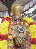 Sri Vijayaragavan _Ekantha Sevai2_3rd day Morning.jpg