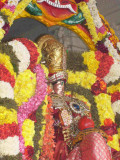 Sri Vijayaragavan Garuda Sevai2_3rd day Morning.jpg