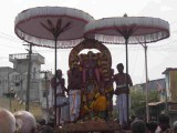 Sri Vijayaragavan Garuda Sevai3_3rd day Morning.jpg