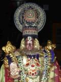 Vijayaragavan  Ekantha Sevai2_3rd Day Evaning.jpg