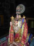 Vijayaragavan  Ekantha Sevai3_3rd Day Evaning.jpg