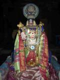 Vijayaragavan  Ekantha Sevai4_3rd Day Evaning.jpg