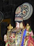 Vijayaragavan  Ekantha Sevai5_3rd Day Evaning.jpg