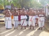 Divya Prabanda Goshti1_Thiru Virutham.jpg