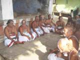 Divya Prabanda Goshti3_Thiruvirutham.jpg