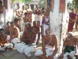 Divya Prabanda Goshti6_Thiruvirutham.jpg