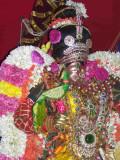 Nachiyar Thirukolam3.jpg