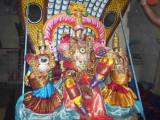 Ragavan Ready for Sesha Vahanam Purappadu_1.jpg