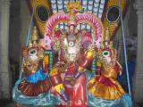 Ragavan Ready for Sesha Vahanam Purappadu_2.jpg