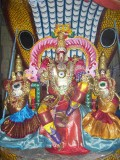 Ragavan Ready for Sesha Vahanam Purappadu_3.jpg