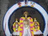 Ragavan_Chandra Prabhai.jpg