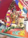 Ragavan_Nachiyar Thirukolam.jpg