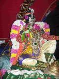 Ragavan_Nachiyar Thirukolam2.jpg