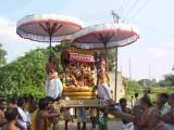 Ragavan_Sesha Vahana Purappadu.jpg