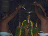 Thirumanjanam1.jpg