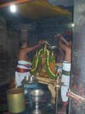 Thirumanjanam2.jpg