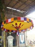 Adi Seshan ( New Umbrella for Vijayaragavan).jpg