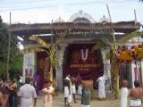 Vahana Mandapam_Thiruputkuzhi.jpg