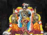Venu Gopalan Thirukolam1_6th day Morning.jpg