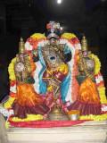 Venu Gopalan Thirukolam_6th day Morning.jpg