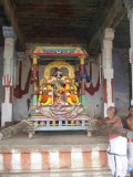Venu Gopalan Thirukolam_Chapparam2_6th day Morning.jpg