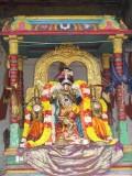 Venu Gopalan Thirukolam_Chapparam_6th day Morning.jpg