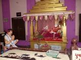 20-prabAsa theertham sannadhi1.JPG