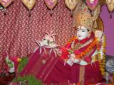 21-Sri Krishnar in prabAsa theertham.JPG