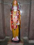 28-Sri Balaramar at the place where he went to pAtAla lOka at end of dwApara Yuga3.JPG