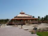 30-sAndipini Ashram (Outskirts of pOrbhandhar)1.JPG